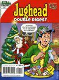 Jughead's Double Digest (1989) 197