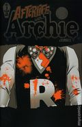 Afterlife with Archie (2013) 2B
