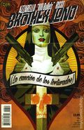 100 Bullets Brother Lono (2013 DC Vertigo) 6