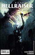 Hellraiser Dark Watch (2013 Boom) 10