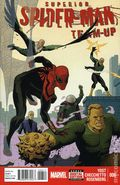 Superior Spider-Man Team-Up (2013) 6