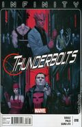 Thunderbolts (2012 2nd Series) 18