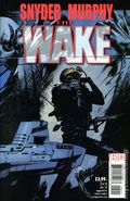 Wake (2013 DC) 5A