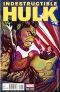 Indestructible Hulk (2012) 15B