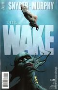 Wake (2013 DC) 5B