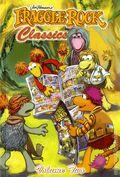 Fraggle Rock Classics TPB (2011 Archaia Studios) 2-1ST