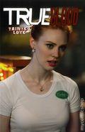 True Blood TPB (2013 IDW) 2-1ST