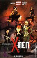 X-Men TPB (2013-2015 Marvel NOW) 1-1ST