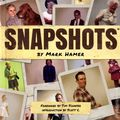 Snapshots SC (2013 Oni Press) 1-1ST