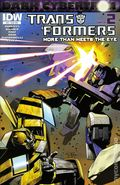 Transformers More than Meets the Eye (2012 IDW) 23SUB