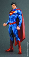 DC Comics The New 52 Superman Statue (2013 ArtFX) ITEM#1