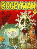 Bogeyman Comics (1968) 3
