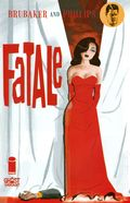 Fatale (2012 Image) 15B.GHOST