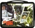 Planet of the Apes Limited Edition Lunch Box (2001 NECA) 3020#