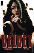 Velvet (2013 Image) 1B