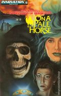 On a Pale Horse (1991) 5