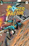 Power Factor (1987 Wonder Color/Pied Piper) 2
