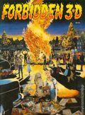 Forbidden 3-D (1993) 1