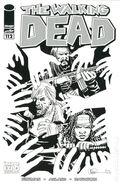 Walking Dead (2003 Image) 112IMAGEEXPO