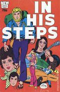 In His Steps (1973-1977) 1977D