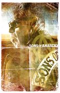 Sons of Anarchy (2013 Boom) 1F.FORPLNT