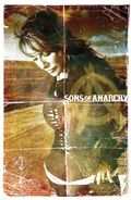Sons of Anarchy (2013 Boom) 2C