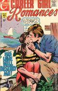 Career Girl Romances (1966) 60
