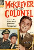 McKeever and the Colonel (1963) 2