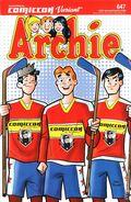 Archie (1943) 647MCC