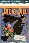 Jack and Jill (1938 Curtis) Vol. 26 #12