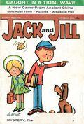 Jack and Jill (1938 Curtis) Vol. 26 #11