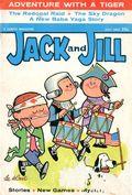 Jack and Jill (1938 Curtis) Vol. 26 #9
