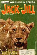 Jack and Jill (1938 Curtis) Vol. 29 #6