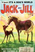 Jack and Jill (1938 Curtis) Vol. 30 #8