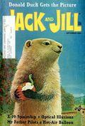 Jack and Jill (1938 Curtis) Vol. 31 #11