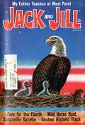 Jack and Jill (1938 Curtis) Vol. 32 #7