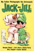 Jack and Jill (1938 Curtis) Vol. 32 #3