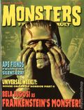 Monsters from the Vault (1999) 22