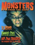 Monsters from the Vault (1999) 21