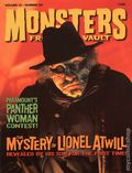 Monsters from the Vault (1999) 20