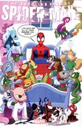 Superior Foes of Spider-Man (2013) 4NYCC