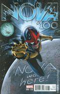 Nova (2013 5th Series) 10C