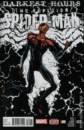 Superior Spider-Man (2013 Marvel NOW) 22A