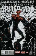 Superior Spider-Man (2012) 22A