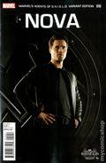 Nova (2013 5th Series) 10E