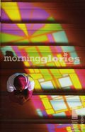 Morning Glories (2010 Image) 35