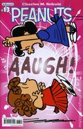 Peanuts (2012 Kaboom Volume 2) 13