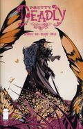Pretty Deadly (2013 Image) 2