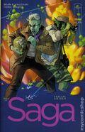 Saga (2012 Image) 16