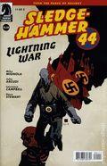 Sledgehammer 44 Lightning War (2013) 1